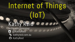 internet-of-things-big-data-cover